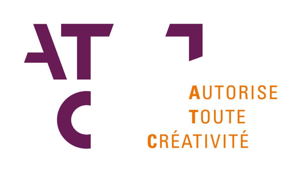 Logo atc rvb