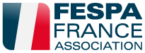 Logofespafrance web fondblanc