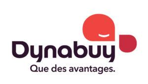 Dynabuy2020 rvb baseline surfondbland 1024x579