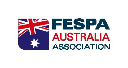 Fespa australia association logo 01