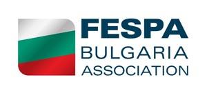 Fespa inter fespa bulgaria
