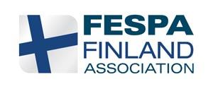 Fespa inter finland fespa finland logo final