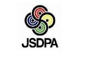 Fespa inter japan jsdpa