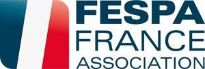 Fespa inter logo fespa france sans fond