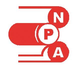 Fespa inter nepal npa
