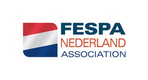 Fespa inter netherlands fespa nederland logo