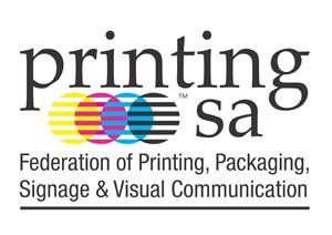 Fespa inter printing sa new logo