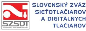 Fespa inter slovakia szsdt