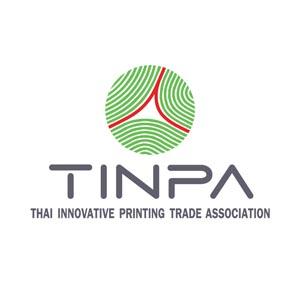 Fespa inter thailand tinpa 2020