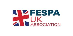 Fespa inter uk fespa uk association