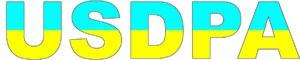 Logo usdpa.eps