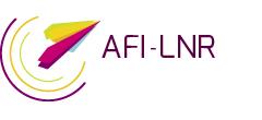 Logoafi