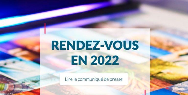 Cprint rdv salon 2022
