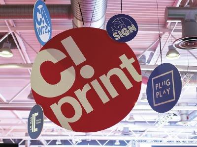 Image bloc publication 400x300 cprint