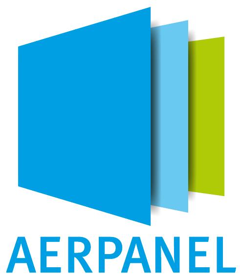 1120 logo aerpanel carre fond blanc