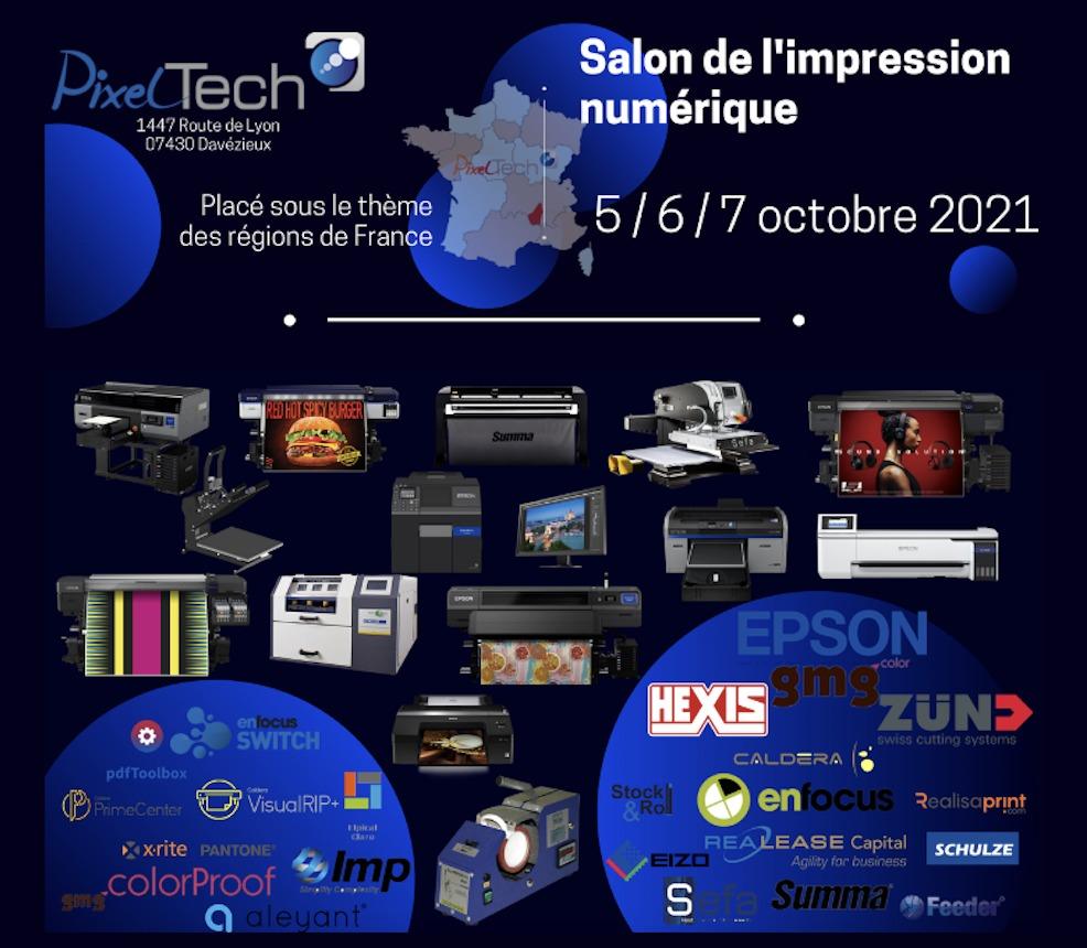 Image event pixel tech 2021